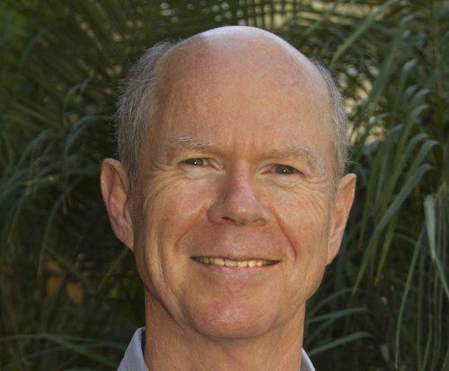 Dan Staso, PhD